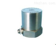 CA-YD-117 压电式加速度传感器