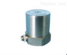 CA-YD-117CA-YD-117 压电式加速度传感器
