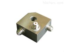 CL-YD-3310CL-YD-3310 压电式力传感器
