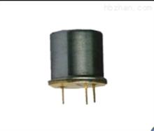 CA-YD-149CA-YD-149压电式加速度传感器