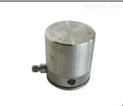 CA-YD-119 压电式加速度传感器