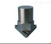 CA-YD-112A 压电式加速度传感器