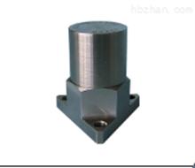 CA-YD-112ACA-YD-112A 压电式加速度传感器