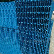 TY-500*1000LS沉淀池用冷水塔填料