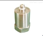 CA-YD-185 压电式加速度传感器