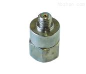 CA-YD-186 压电式加速度传感器