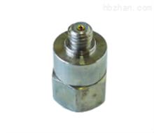 CA-YD-186CA-YD-186 压电式加速度传感器