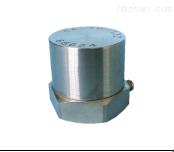 CA-YD-188 压电式加速度传感器