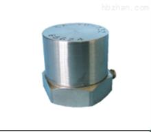 CA-YD-188CA-YD-188 压电式加速度传感器