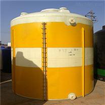 高质量平价塑料水箱