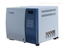 HQX-2010气相色谱仪