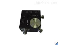 CA-YD-3152 压电式加速度传感器