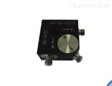 CA-YD-3152CA-YD-3152 压电式加速度传感器