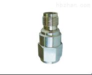 CV-YD-005 压电式速度传感器