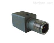 CA-YD-187C 压电式加速度传感器