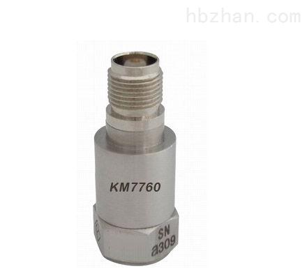 CL-YD-305 压电式力传感器