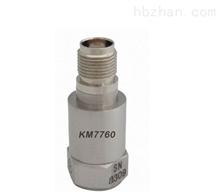 CA-YD-188GFCA-YD-188GF 压电式加速度传感器