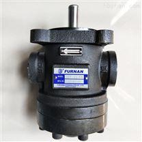 台灣FURNAN福南GH1-02C-LR油泵