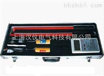 WHX-300B数字高压无线核相仪