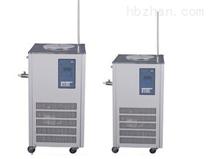 低温冷却液循环泵DLSB