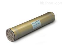 BW30-365 苦咸水淡化反渗透膜元件