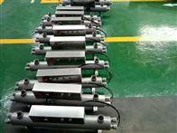 安徽省农改水紫外线消毒器厂家 自动清洗型
