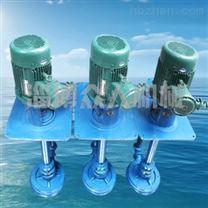 DYWS多用液下污水泵