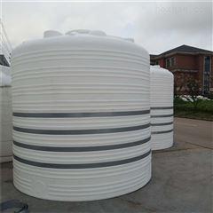 PT-15000L德阳15吨塑料水塔  小苏打溶解罐