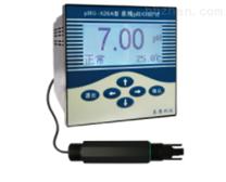 ORP计氧化还原电位在线分析仪