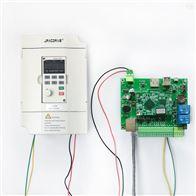 智慧环保用电监管平台