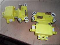 JD-4-40管式滑线集电器