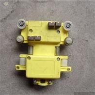 JDQ-4-15/40集電器