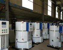 大型电热开水器
