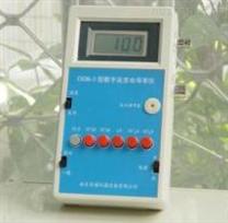 DDB—2型便携式数字电导率仪