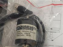 TR9420A 0-90°角位移传感器
