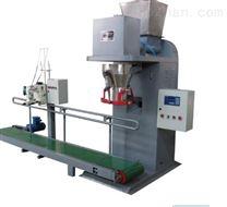 青海互助自动秤和西宁自动包装秤厂家