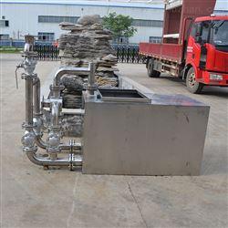 污水提升装置