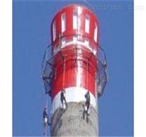 阿拉善高空刷油漆公司-专业钢架防腐