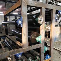 泥漿固液分離設備供應