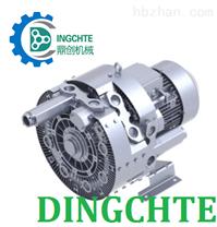 DGE-750高压漩涡气泵