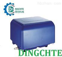 DB5电磁空气泵