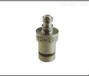 CY-YD-203 压电式压力传感器