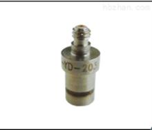 CY-YD-203CY-YD-203 压电式压力传感器