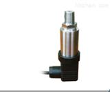 CY-YB-016 应变式压力传感器
