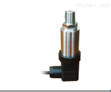 CY-YB-016CY-YB-016 应变式压力传感器