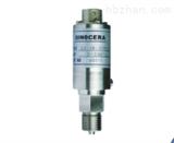 CY-YB-200 应变式压力传感器