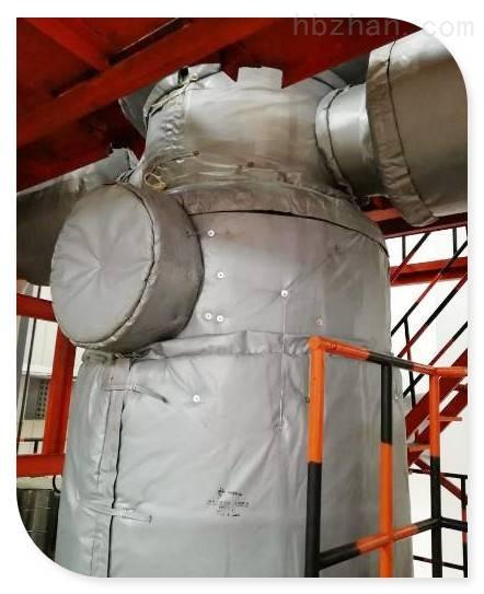 各种泵体保温套