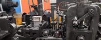 焊缝管涡流探伤仪