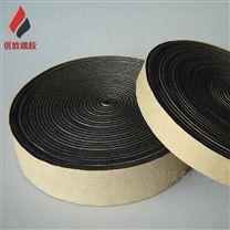 丁基橡胶自粘胶带的价格行情及特点使用方法