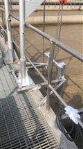 QJB3/4-1800南京飞力环保产品双导杆潜水推流机